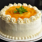 voćna plazma torta