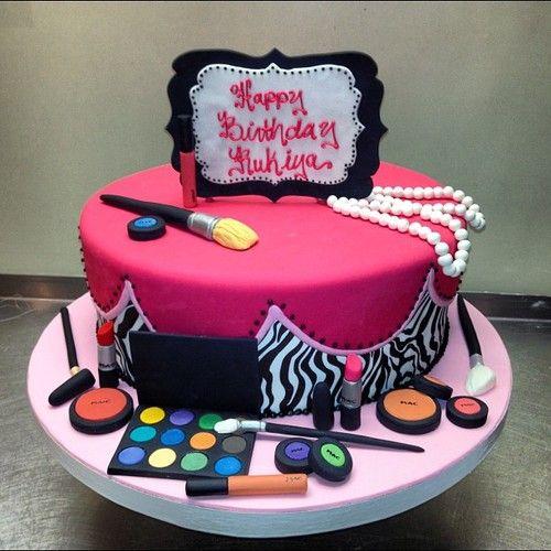 Fondan za torte