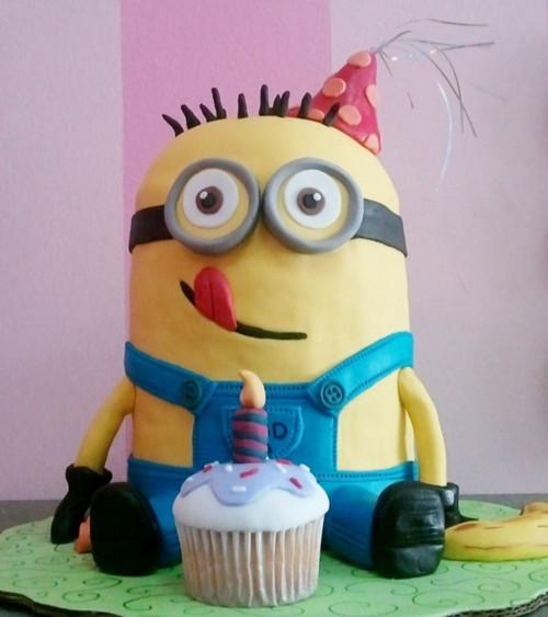 Dečija torta