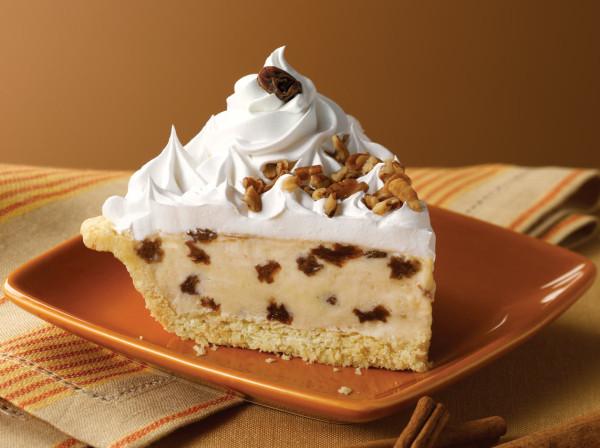 Jupi torta