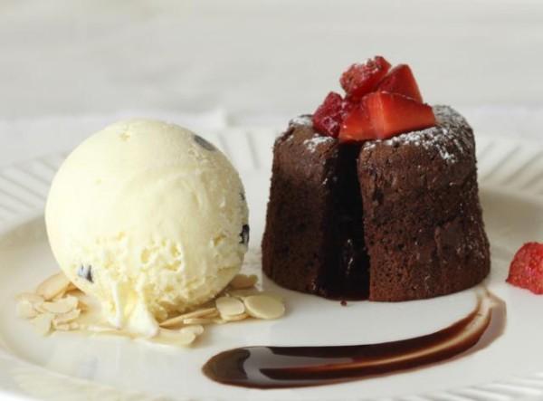 lava-torta