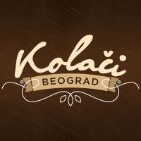 Kolaci-Beograd-200x200
