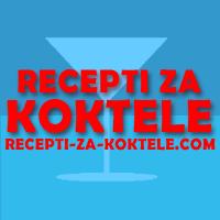 Recepti za koktele