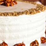 Grilijaz.torta