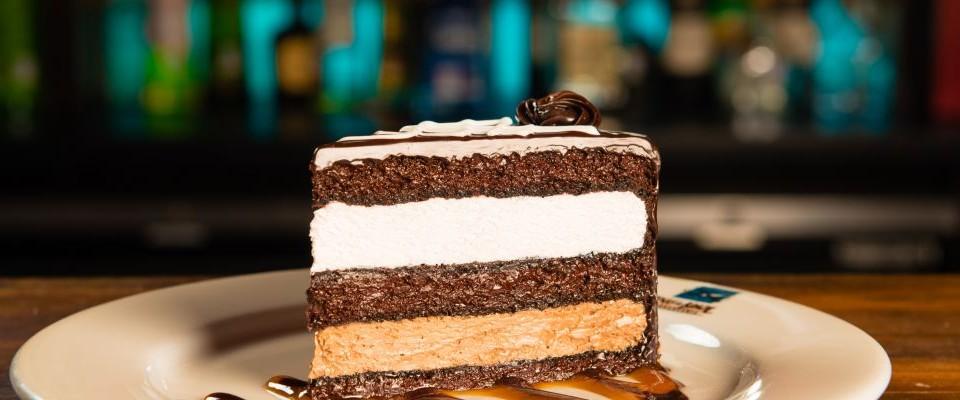 Recepti za posne torte