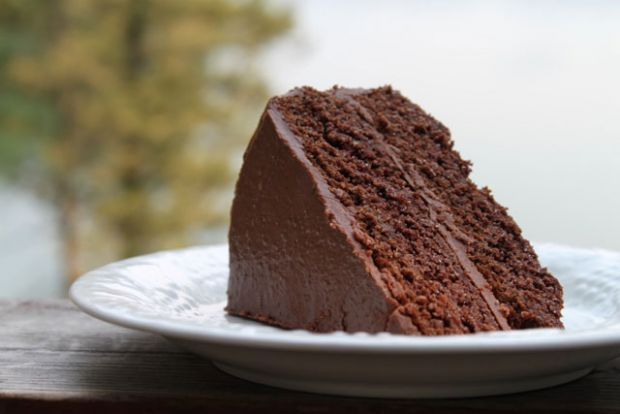 Šerbet torta