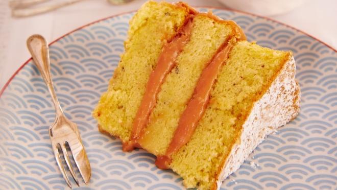 Lavanda-torta-sa-labarbarom