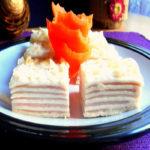 Slana-rozen-torta