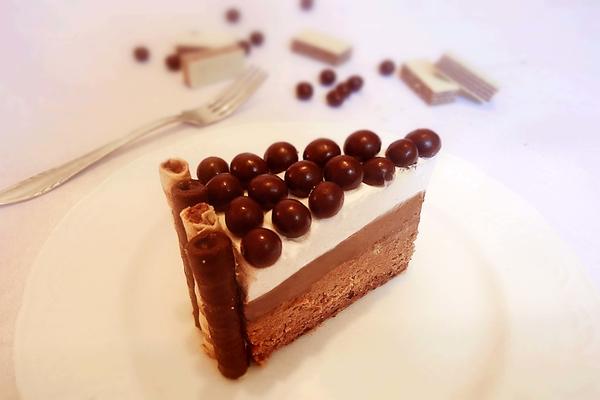 napolitanka_torta