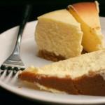 Kremasta torta od sira