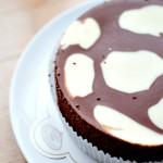 Milka torta bez pecenja