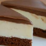 Monte torta