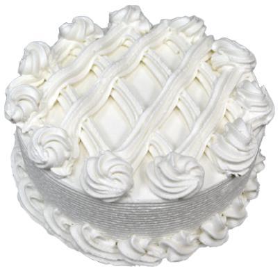 torta najlepše želje