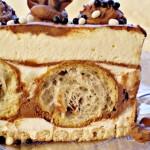 Kroasan torta
