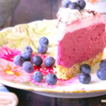 Veganska-voćna-torta