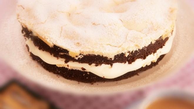 Puslica-čokoladna-torta