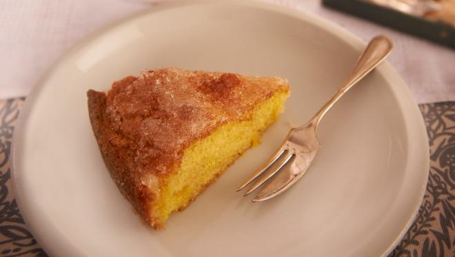 mango-torta-sa-limetom