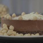 Čokoladna-torta-sa-rumom