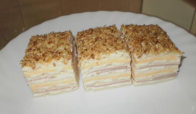 Slana-krem-sir-torta
