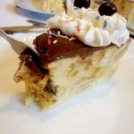 banana-keks-torta-bez-pečenja